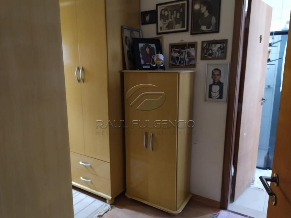 Comprar Casa / Térrea em Londrina apenas R$ 960.000,00 - Foto 8