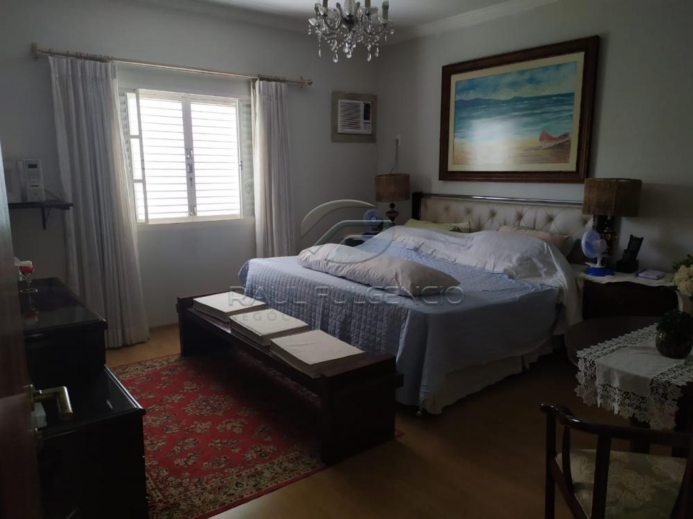 Comprar Casa / Térrea em Londrina apenas R$ 960.000,00 - Foto 9