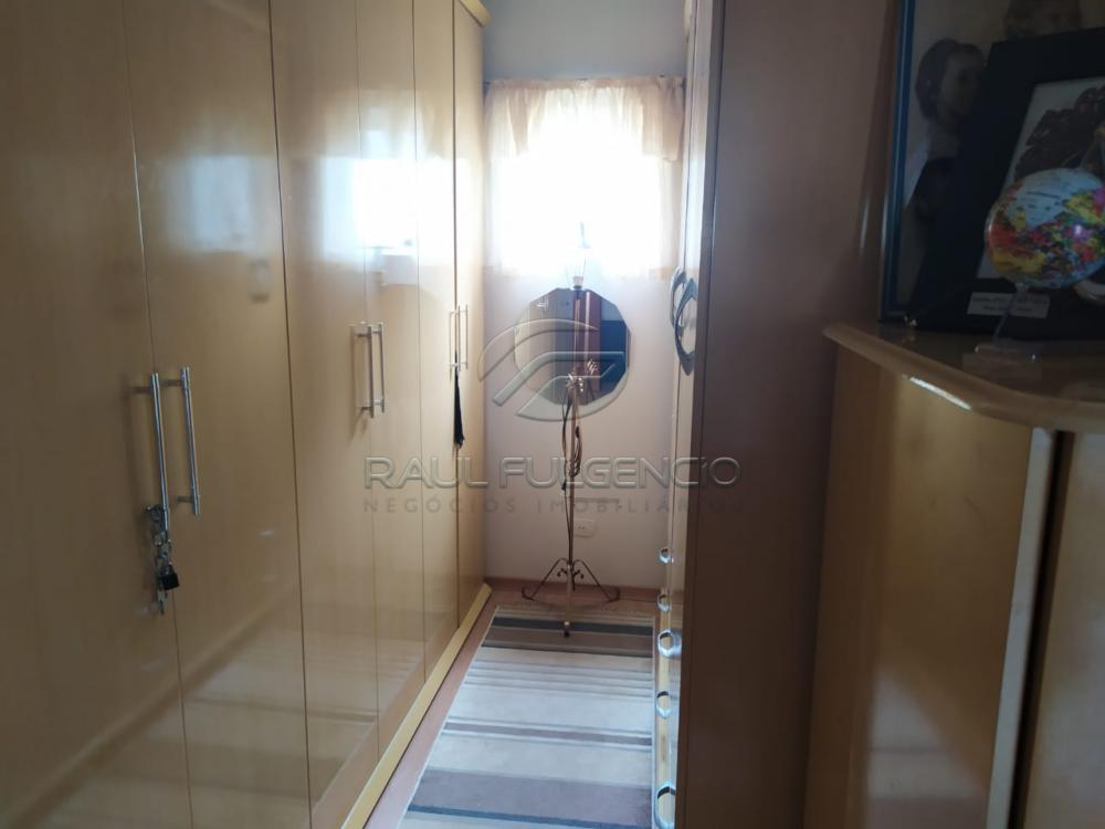 Comprar Casa / Térrea em Londrina apenas R$ 960.000,00 - Foto 7