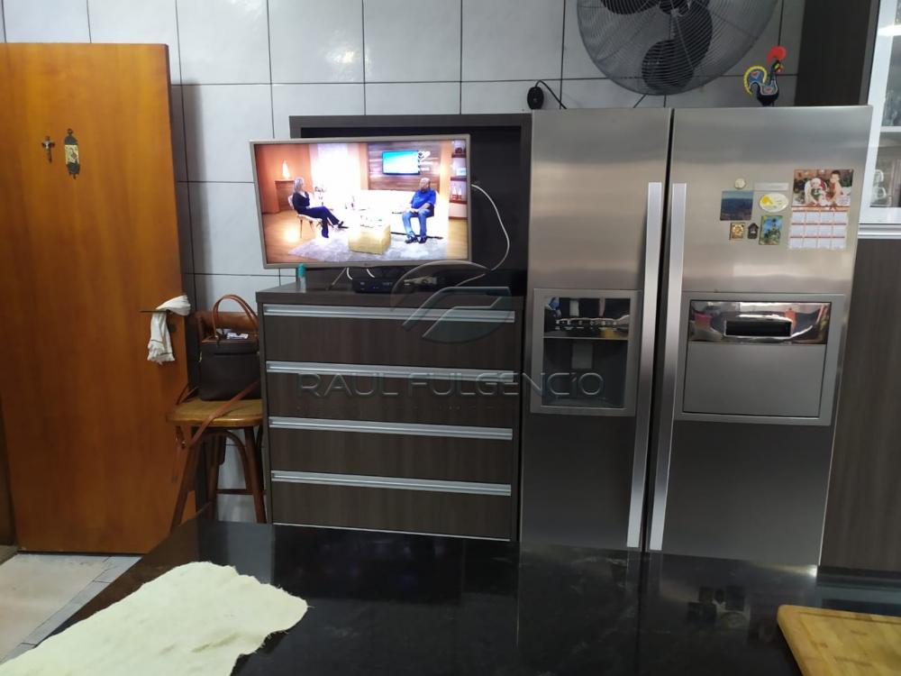 Comprar Casa / Térrea em Londrina apenas R$ 960.000,00 - Foto 11