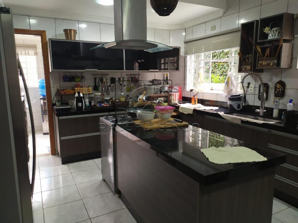 Comprar Casa / Térrea em Londrina apenas R$ 960.000,00 - Foto 12