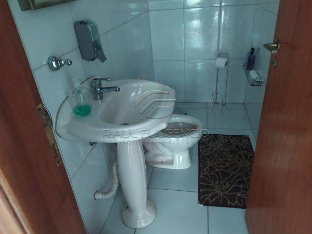 Comprar Casa / Térrea em Londrina apenas R$ 960.000,00 - Foto 13