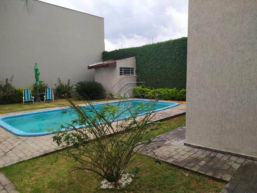 Comprar Casa / Térrea em Londrina apenas R$ 960.000,00 - Foto 15