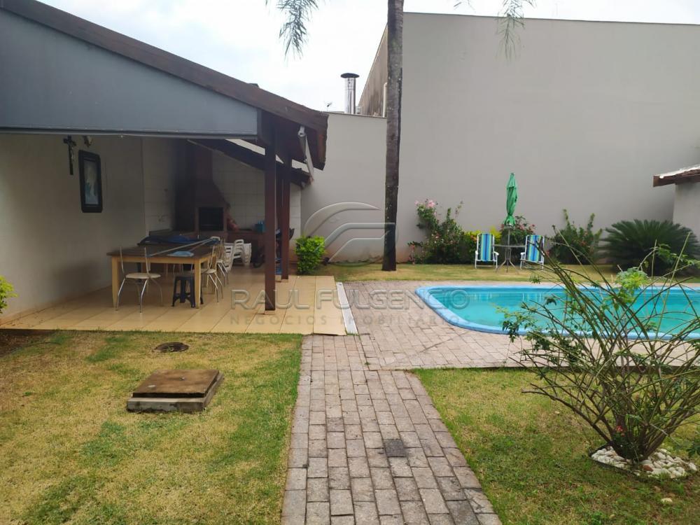 Comprar Casa / Térrea em Londrina apenas R$ 960.000,00 - Foto 16