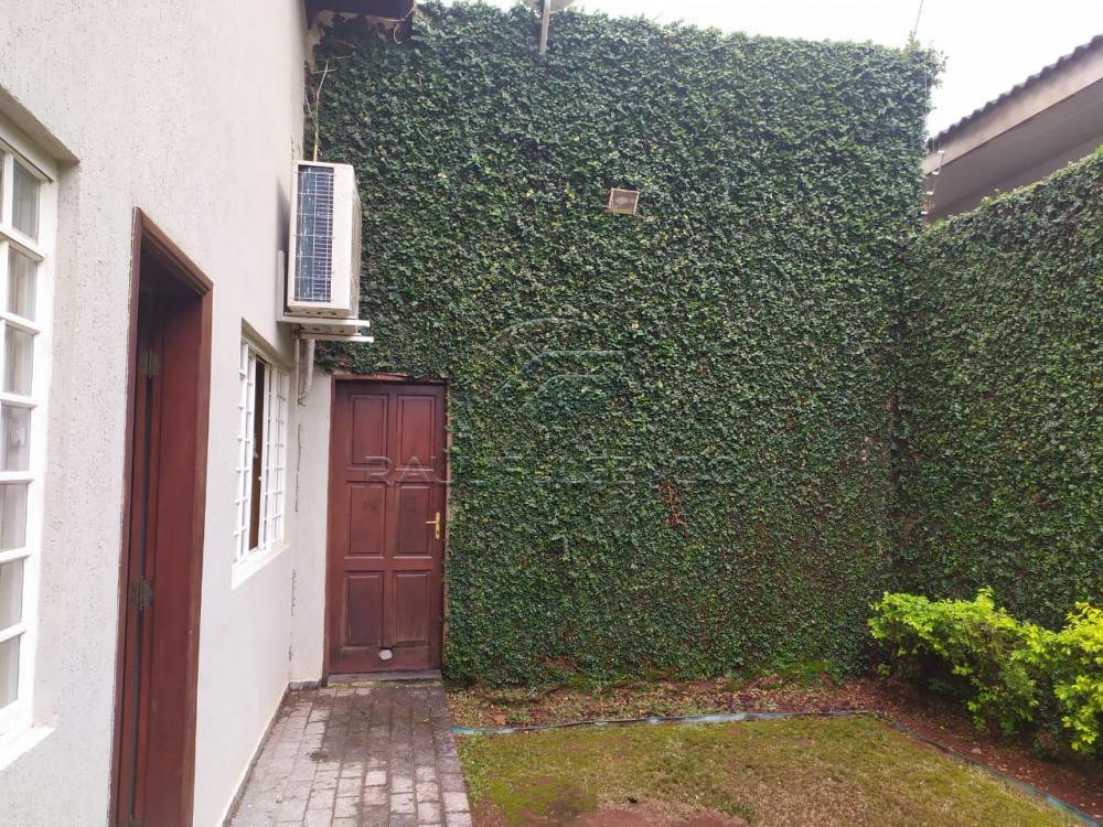 Comprar Casa / Térrea em Londrina apenas R$ 960.000,00 - Foto 17