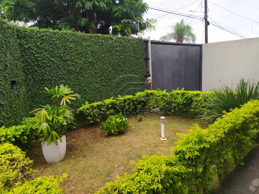 Comprar Casa / Térrea em Londrina apenas R$ 960.000,00 - Foto 1