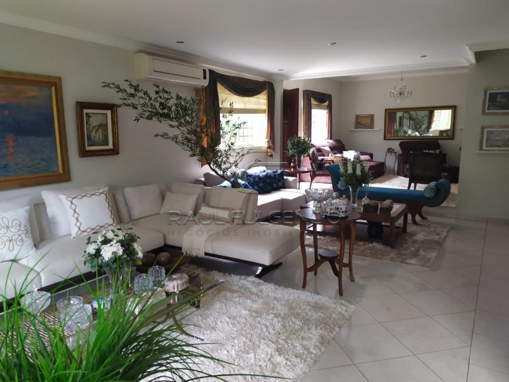 Comprar Casa / Térrea em Londrina apenas R$ 960.000,00 - Foto 2