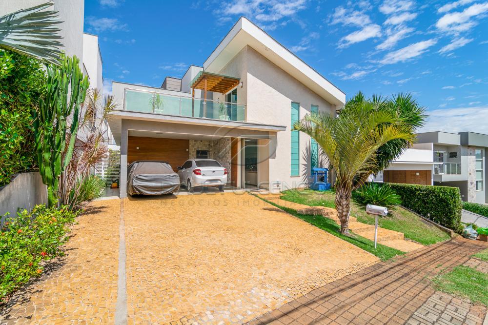 Comprar Casa / Condomínio Sobrado em Londrina apenas R$ 970.000,00 - Foto 1