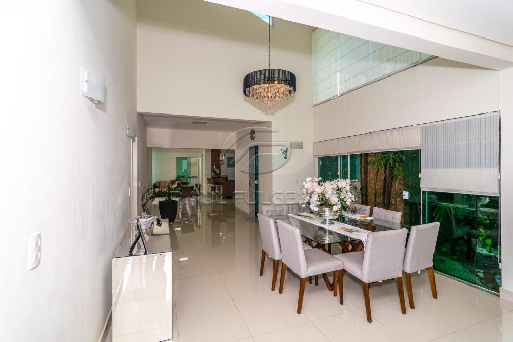 Comprar Casa / Condomínio Sobrado em Londrina apenas R$ 970.000,00 - Foto 2