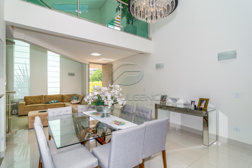 Comprar Casa / Condomínio Sobrado em Londrina apenas R$ 970.000,00 - Foto 3