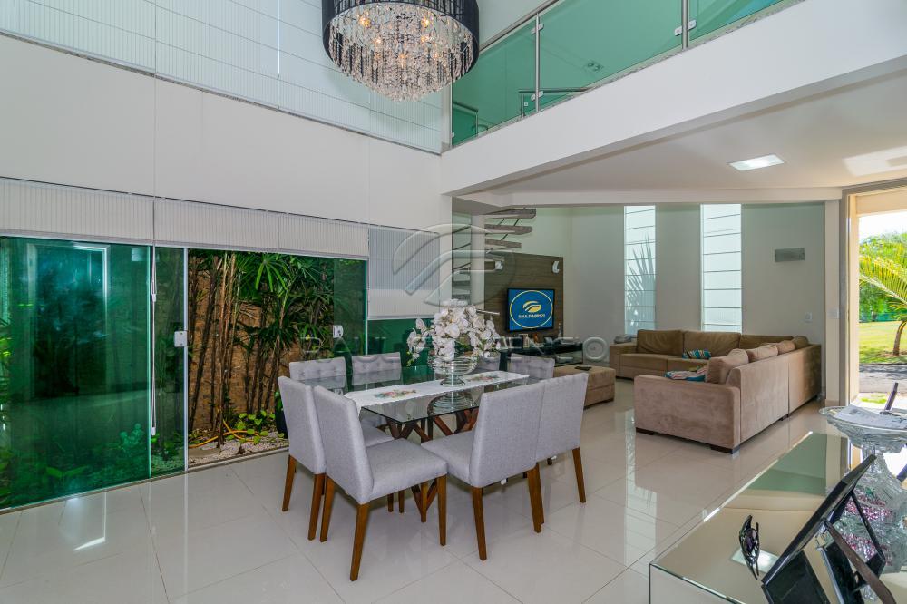 Comprar Casa / Condomínio Sobrado em Londrina apenas R$ 970.000,00 - Foto 4