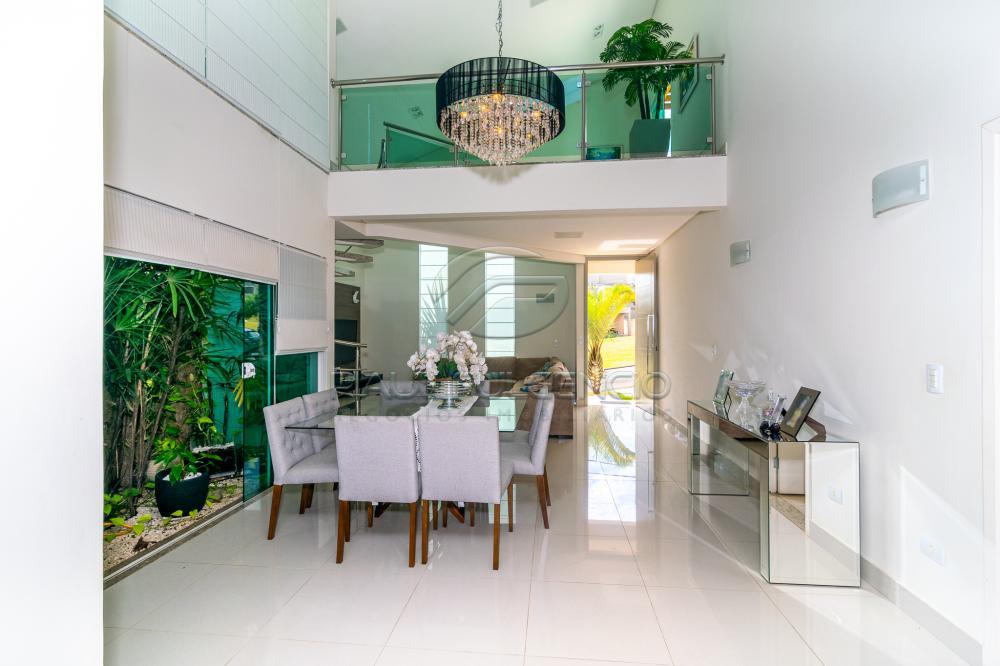 Comprar Casa / Condomínio Sobrado em Londrina apenas R$ 970.000,00 - Foto 5