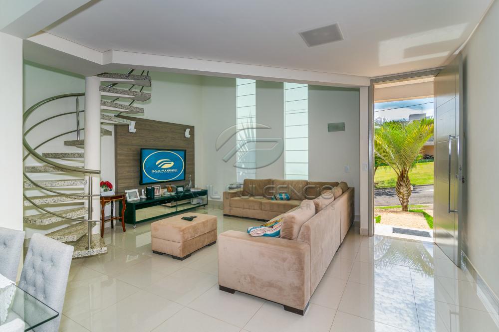 Comprar Casa / Condomínio Sobrado em Londrina apenas R$ 970.000,00 - Foto 6