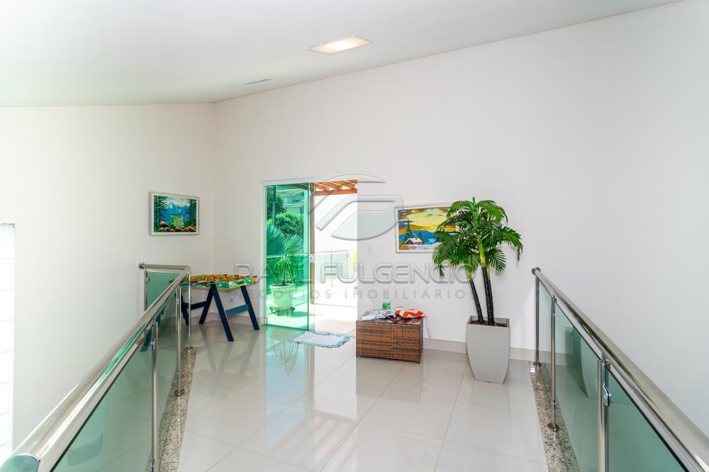 Comprar Casa / Condomínio Sobrado em Londrina apenas R$ 970.000,00 - Foto 7