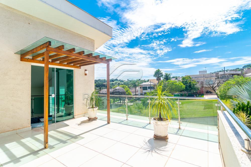 Comprar Casa / Condomínio Sobrado em Londrina apenas R$ 970.000,00 - Foto 8