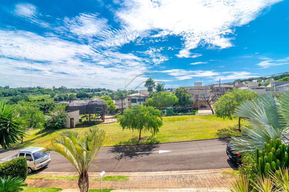 Comprar Casa / Condomínio Sobrado em Londrina apenas R$ 970.000,00 - Foto 9
