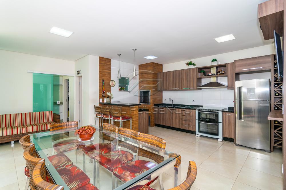 Comprar Casa / Condomínio Sobrado em Londrina apenas R$ 970.000,00 - Foto 10