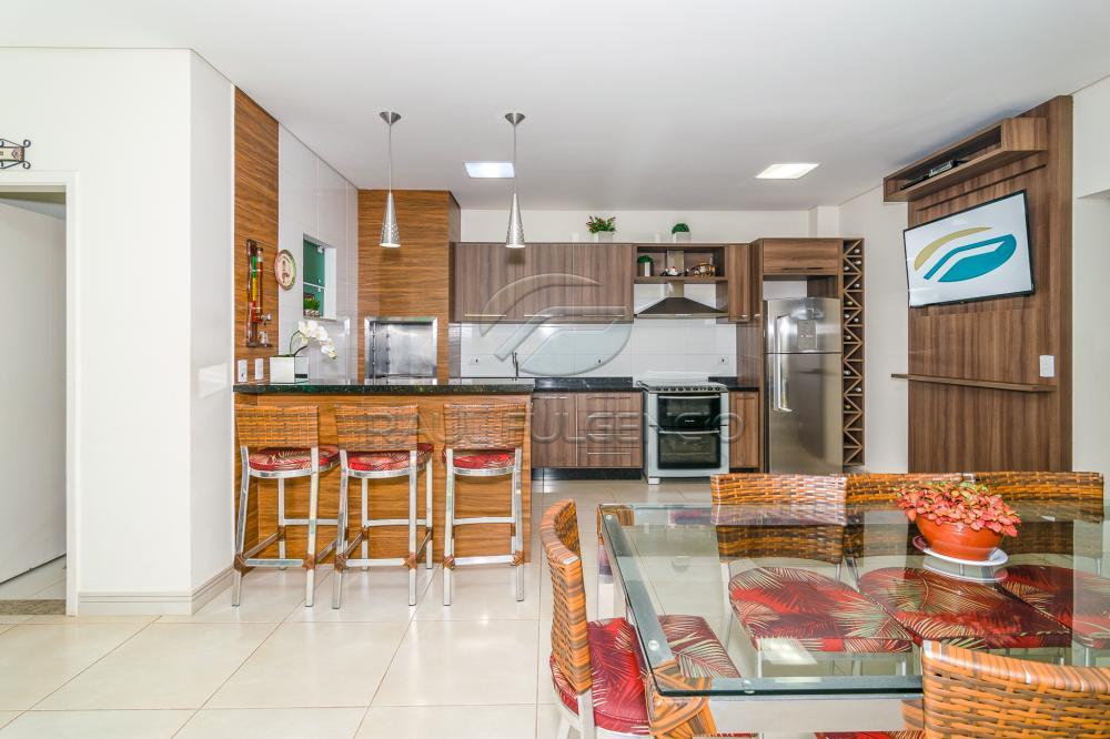 Comprar Casa / Condomínio Sobrado em Londrina apenas R$ 970.000,00 - Foto 11