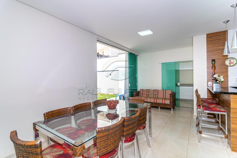 Comprar Casa / Condomínio Sobrado em Londrina apenas R$ 970.000,00 - Foto 12