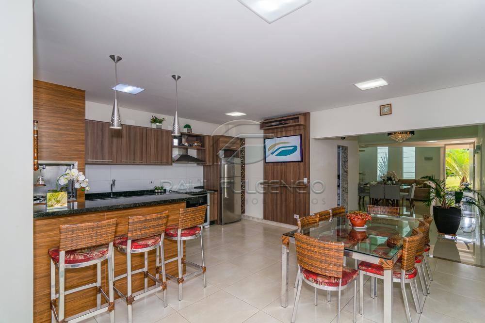 Comprar Casa / Condomínio Sobrado em Londrina apenas R$ 970.000,00 - Foto 13