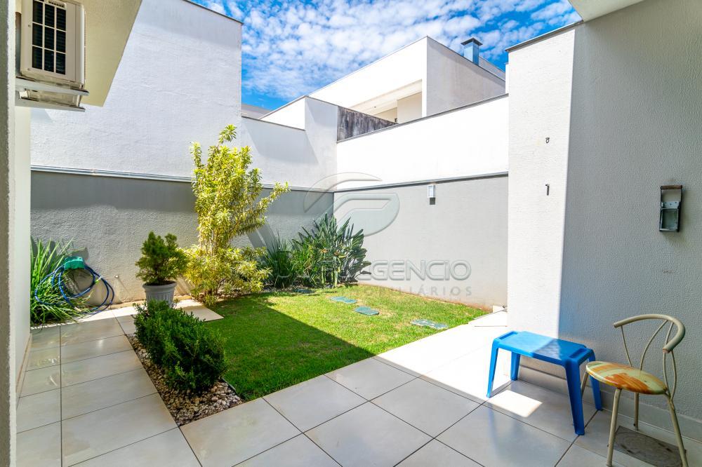 Comprar Casa / Condomínio Sobrado em Londrina apenas R$ 970.000,00 - Foto 14
