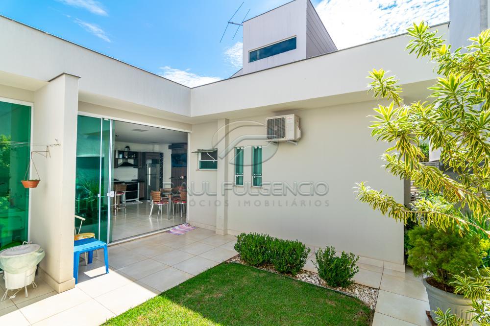 Comprar Casa / Condomínio Sobrado em Londrina apenas R$ 970.000,00 - Foto 15