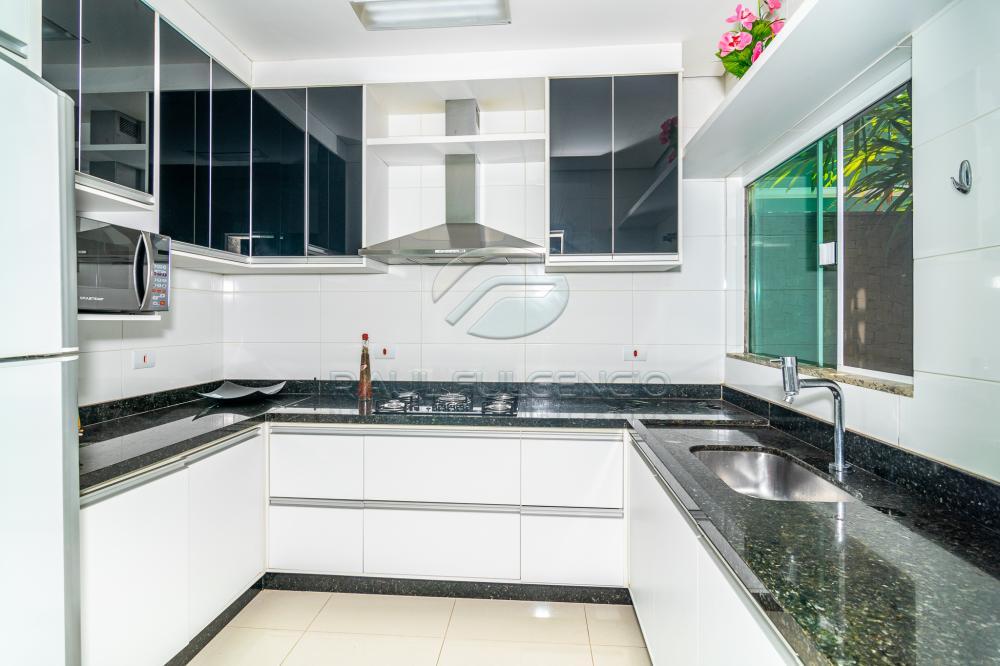 Comprar Casa / Condomínio Sobrado em Londrina apenas R$ 970.000,00 - Foto 16