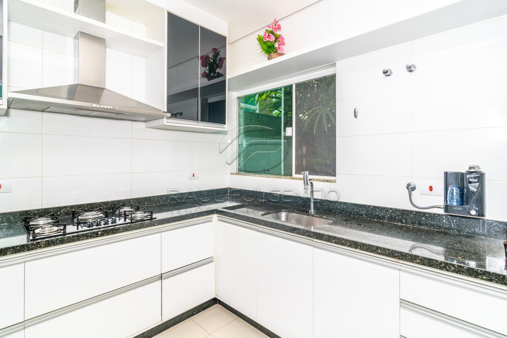 Comprar Casa / Condomínio Sobrado em Londrina apenas R$ 970.000,00 - Foto 17