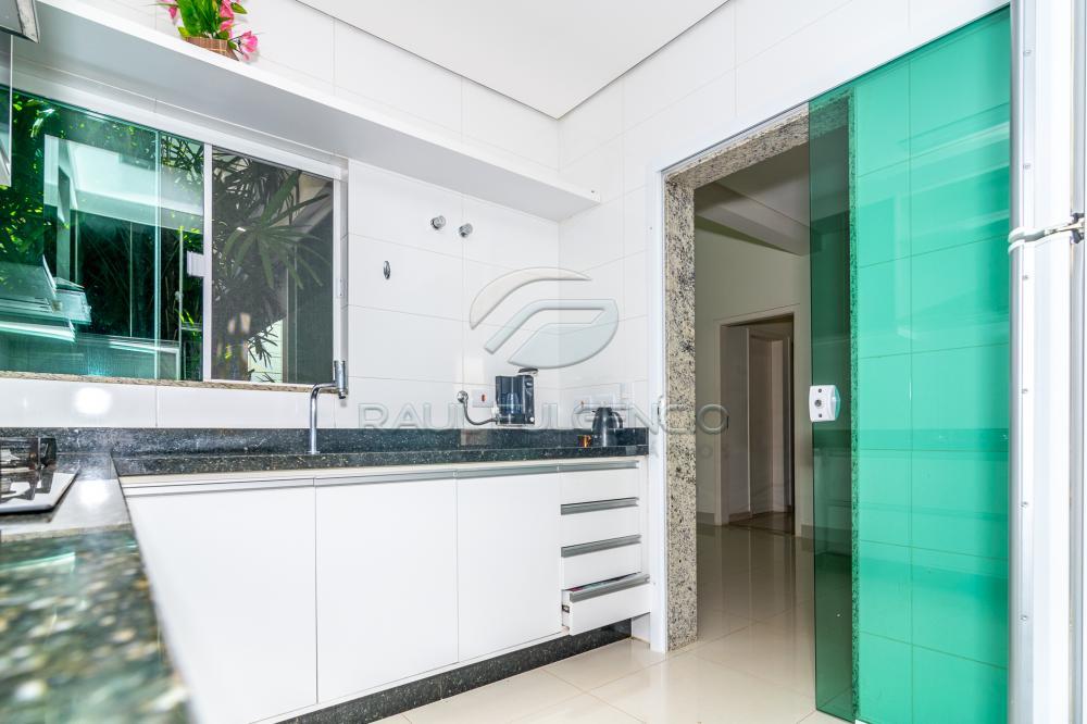 Comprar Casa / Condomínio Sobrado em Londrina apenas R$ 970.000,00 - Foto 18