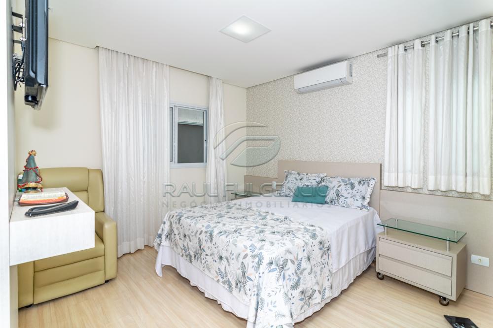 Comprar Casa / Condomínio Sobrado em Londrina apenas R$ 970.000,00 - Foto 19