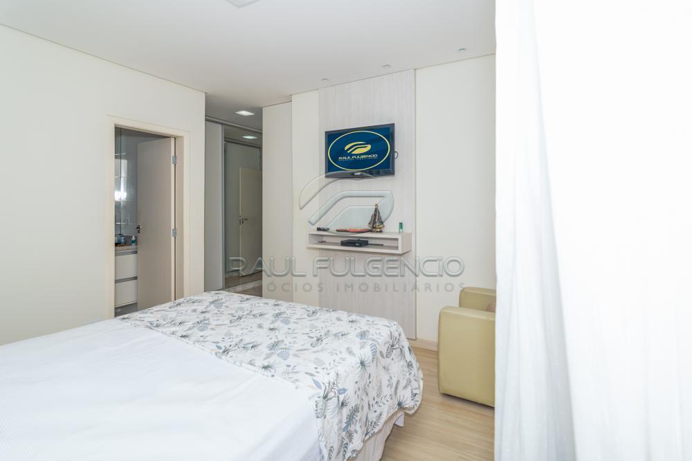 Comprar Casa / Condomínio Sobrado em Londrina apenas R$ 970.000,00 - Foto 20