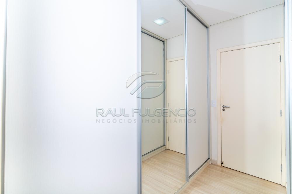 Comprar Casa / Condomínio Sobrado em Londrina apenas R$ 970.000,00 - Foto 21