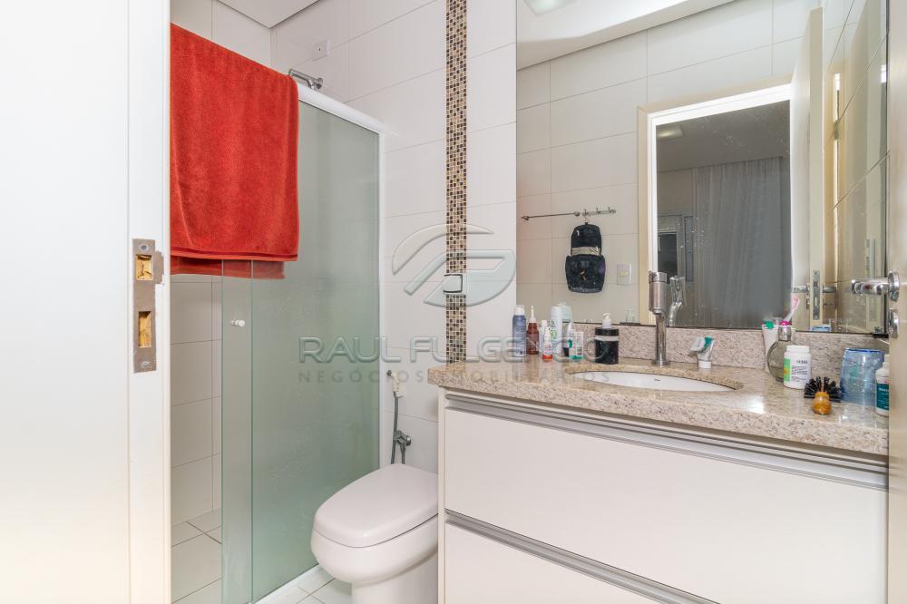 Comprar Casa / Condomínio Sobrado em Londrina apenas R$ 970.000,00 - Foto 22
