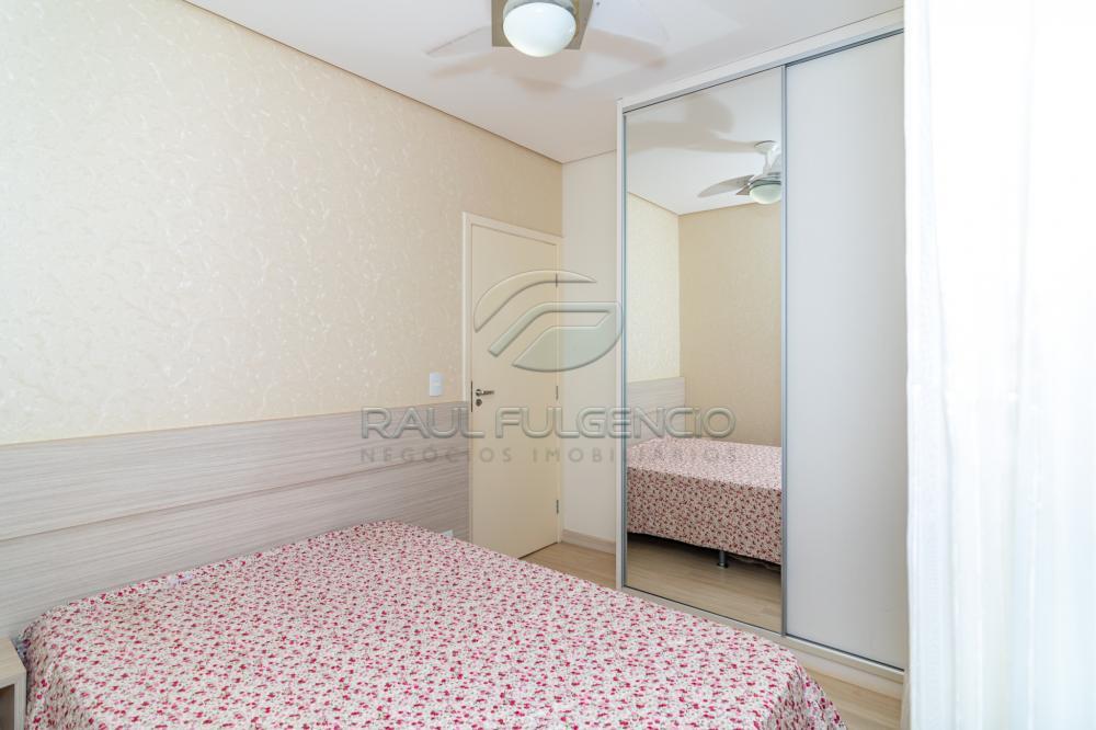 Comprar Casa / Condomínio Sobrado em Londrina apenas R$ 970.000,00 - Foto 23