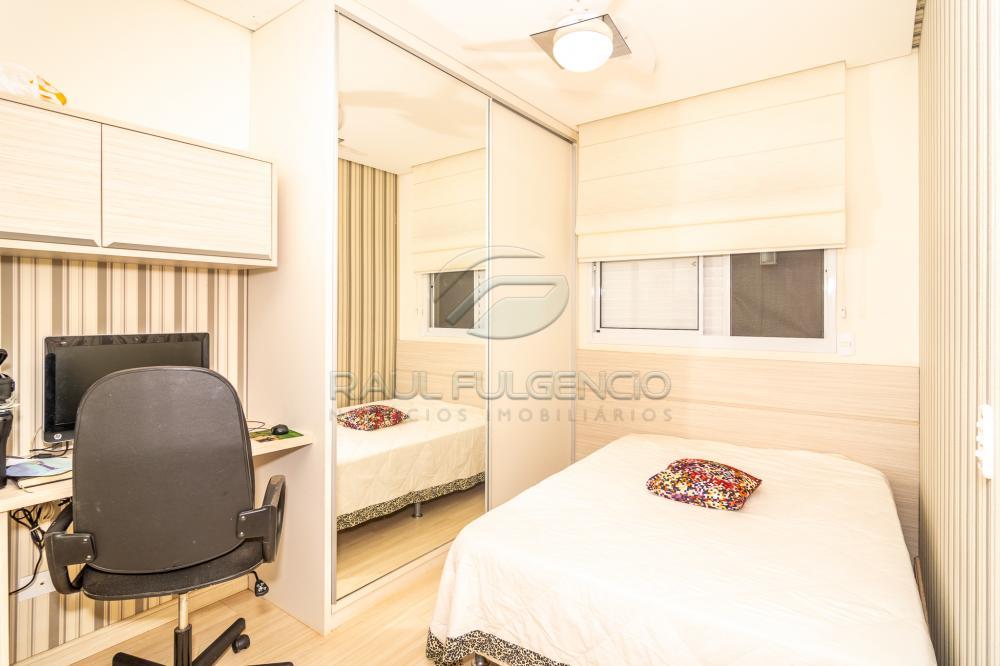 Comprar Casa / Condomínio Sobrado em Londrina apenas R$ 970.000,00 - Foto 24