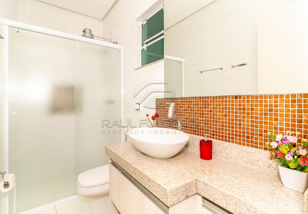 Comprar Casa / Condomínio Sobrado em Londrina apenas R$ 970.000,00 - Foto 25