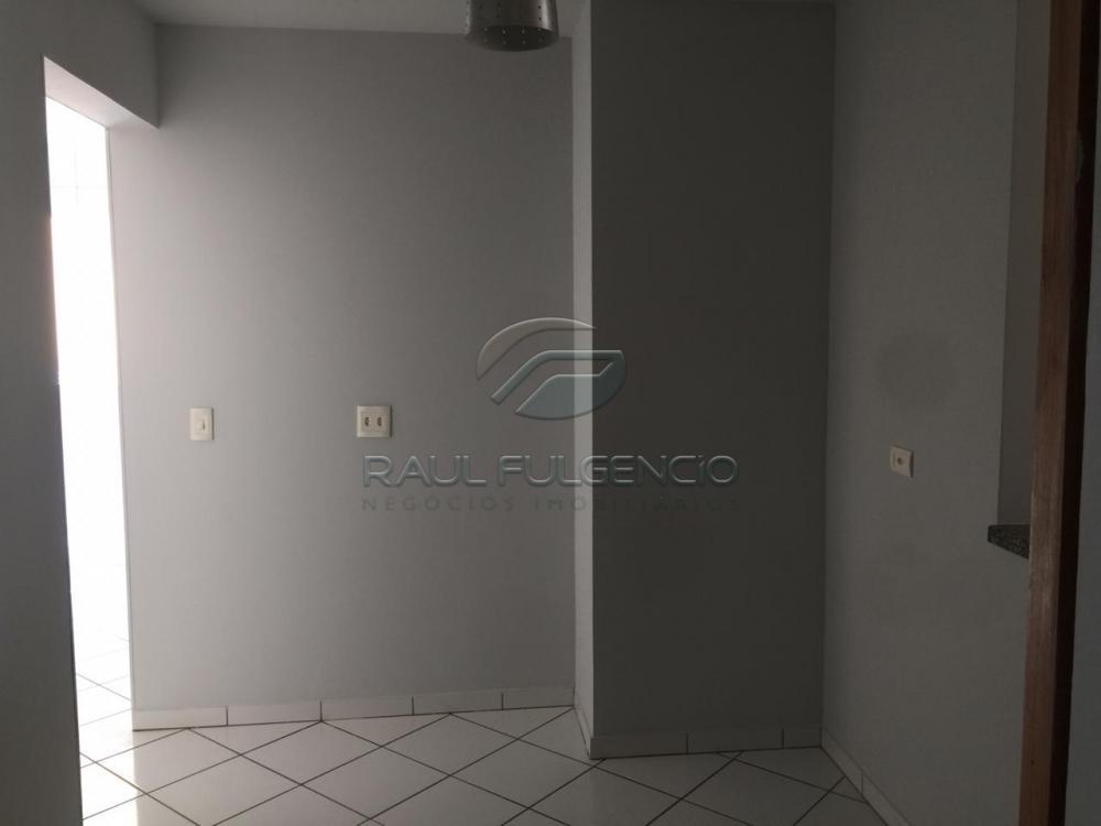 Comprar Apartamento / Padrão em Londrina apenas R$ 430.000,00 - Foto 4