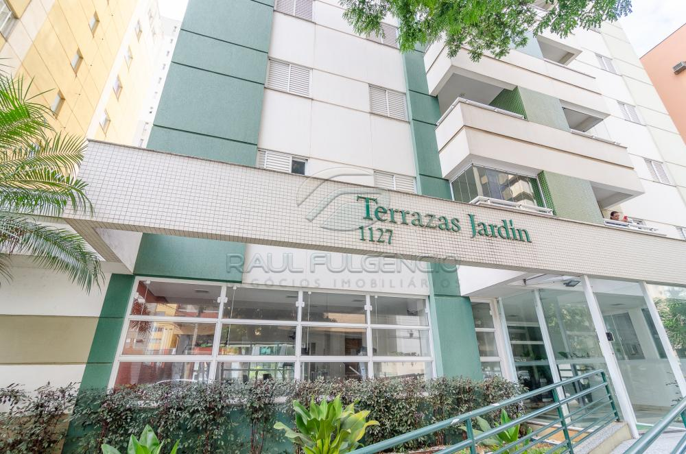 Comprar Apartamento / Padrão em Londrina apenas R$ 430.000,00 - Foto 1