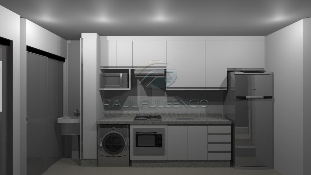 Alugar Apartamento / Padrão em Londrina apenas R$ 950,00 - Foto 3