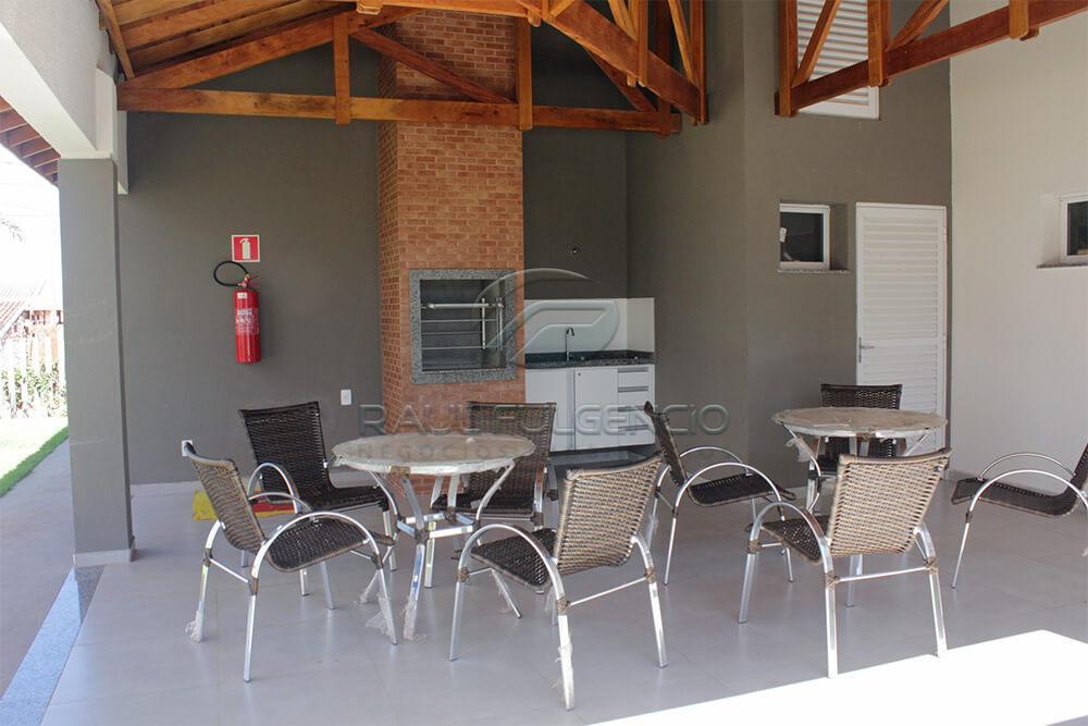 Alugar Apartamento / Padrão em Londrina apenas R$ 950,00 - Foto 14