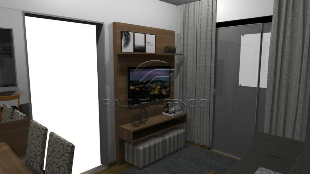 Alugar Apartamento / Padrão em Londrina apenas R$ 950,00 - Foto 7
