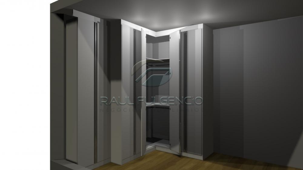 Alugar Apartamento / Padrão em Londrina apenas R$ 950,00 - Foto 9