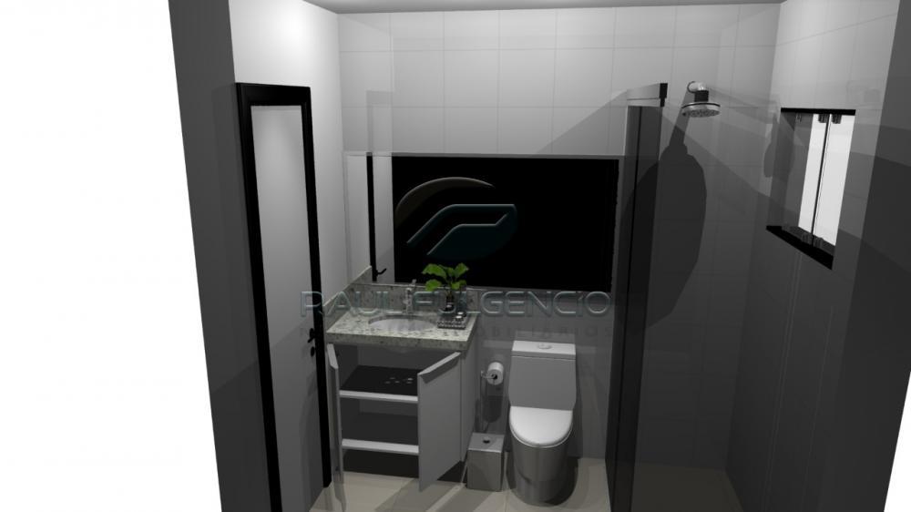 Alugar Apartamento / Padrão em Londrina apenas R$ 950,00 - Foto 11
