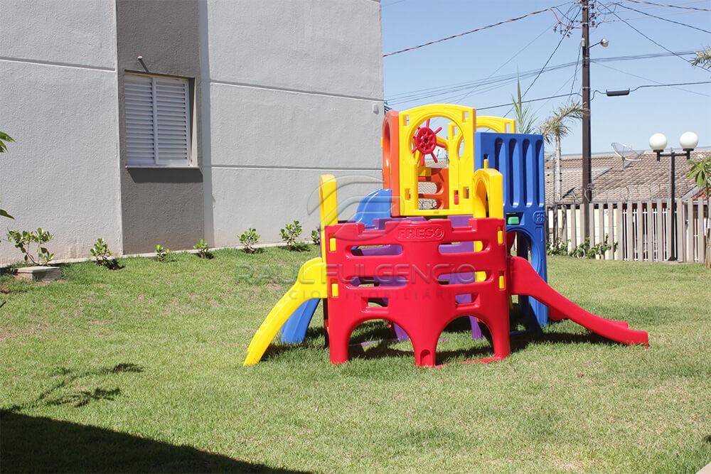 Alugar Apartamento / Padrão em Londrina apenas R$ 950,00 - Foto 15