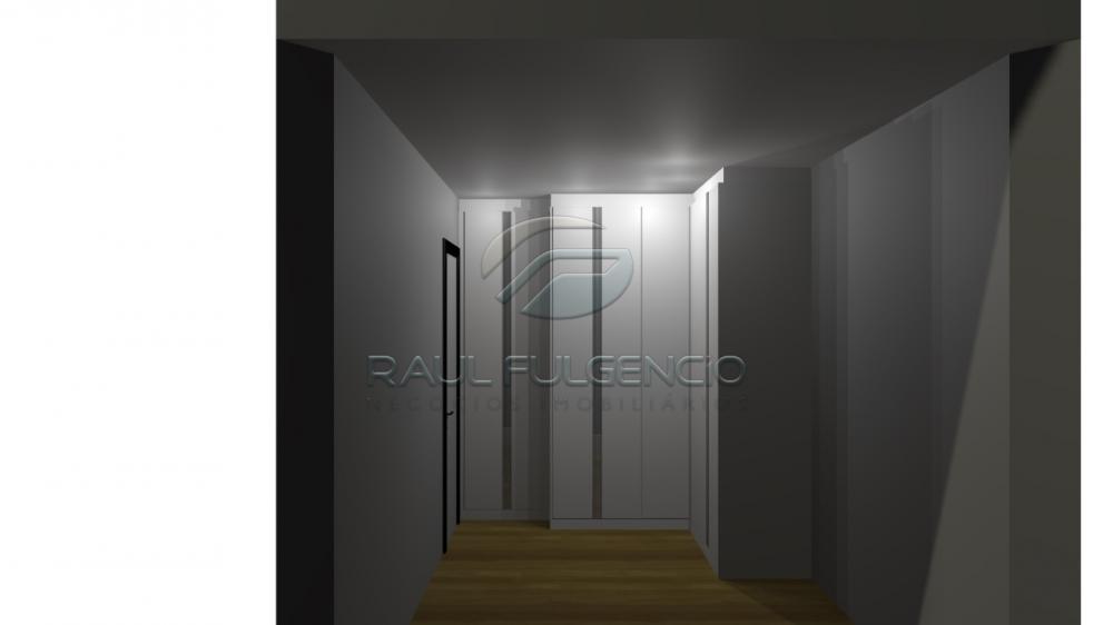 Alugar Apartamento / Padrão em Londrina apenas R$ 950,00 - Foto 8
