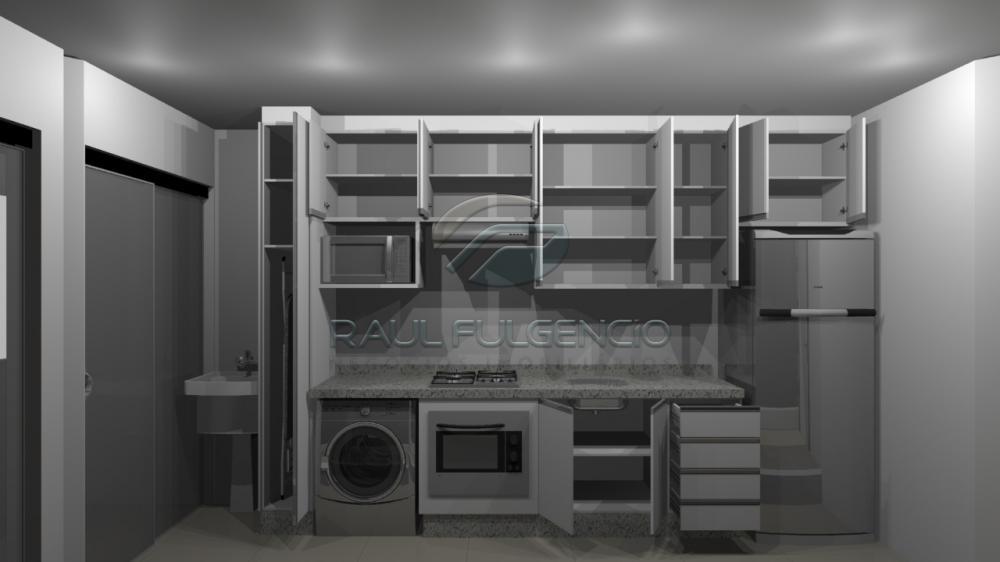 Alugar Apartamento / Padrão em Londrina apenas R$ 950,00 - Foto 4