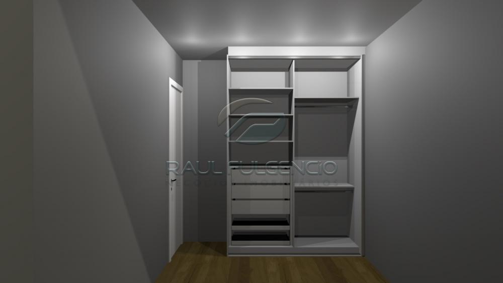 Alugar Apartamento / Padrão em Londrina apenas R$ 950,00 - Foto 13