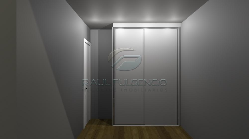 Alugar Apartamento / Padrão em Londrina apenas R$ 950,00 - Foto 12