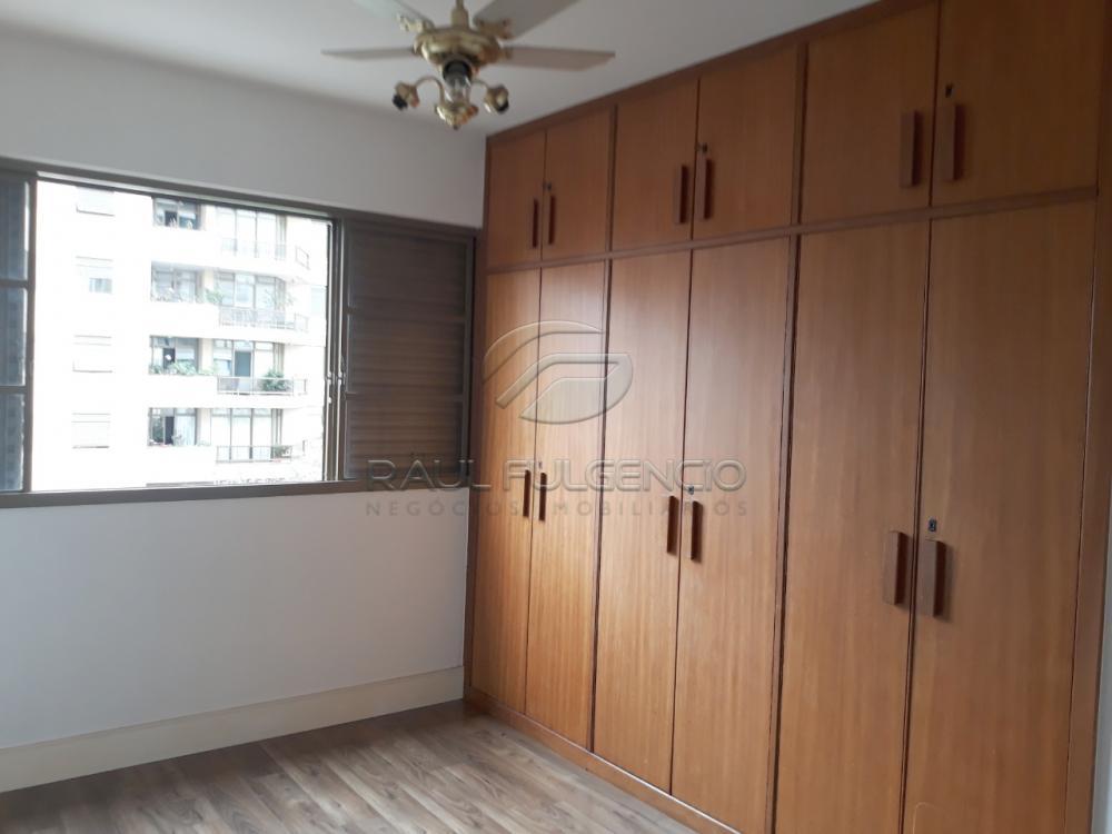 Comprar Apartamento / Padrão em Londrina apenas R$ 390.000,00 - Foto 5