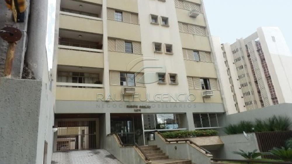 Comprar Apartamento / Padrão em Londrina apenas R$ 390.000,00 - Foto 1